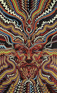 Best alex grey wall tapestry Reviews