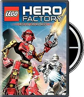 Best lego factory shop Reviews