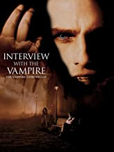 Best kirsten dunst interview with a vampire Reviews