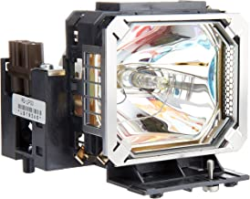 Canon RS-LP03, 180 Watt Replacement Lamp for The REALiS SX60 Multimedia Projector