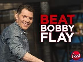 Beat Bobby Flay, Season 12