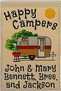 Best happy camper world Reviews