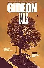 Gideon Falls Vol. 2: Original Sins