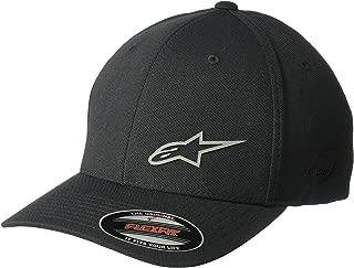 Best hat tech pack Reviews