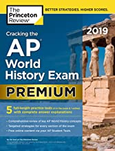 Best ap world history text Reviews