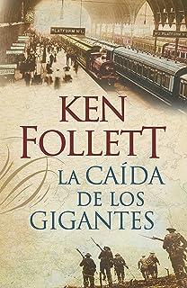 La caída de los gigantes (The Century 1