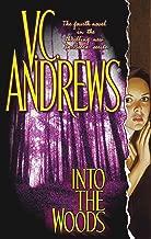 Into the Woods (DeBeers Book 4)