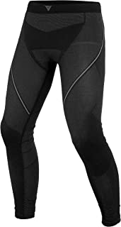 Dainese D-Core Aero Pants (X-Large/XX-Large) (Black/Anthracite)