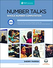 Best number talks book by sherry parrish Reviews
