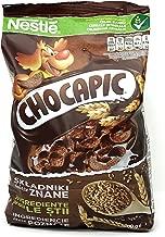 kellogg's choco crunch