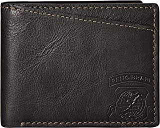 Relic by Fossil Men's Traveler