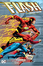 The Flash by Mark Waid: Book Seven