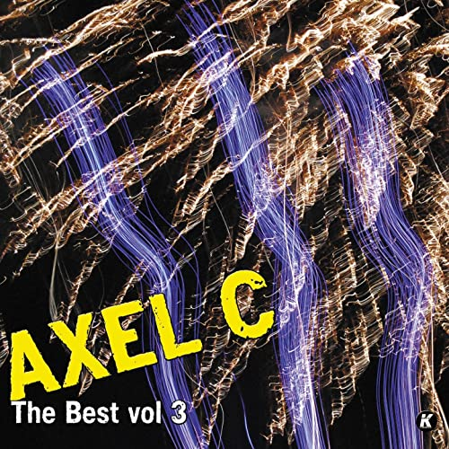 Demon City by Axel C. on Amazon Music - Amazon.com 0ab26b9a3e14c