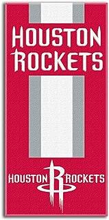 Northwest NBA Beach Towel