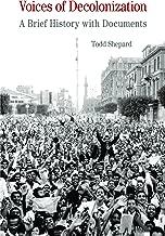 Best voices of decolonization ebook Reviews
