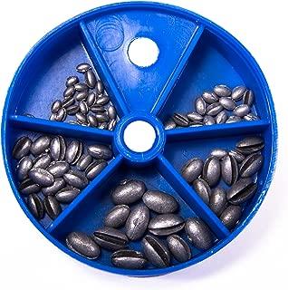 Bullet Weights EGSA Egg Shot Skillet Pack