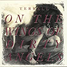 On The Wings Of Dirty Angels