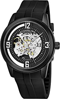 Stuhrling Original Watch for Men 877C.07