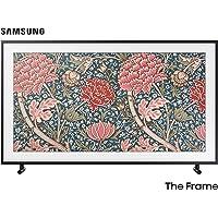 Samsung QN49LS03RAFXZA 49