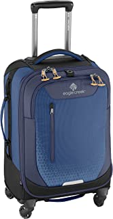 Eagle Creek Boys' Shoulder Bag, Twilight Blue, 56 Centimeters 104EC0A3CWO2271007