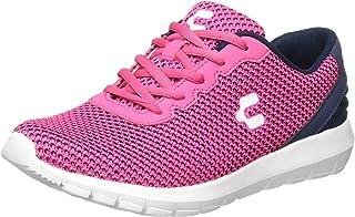 Charly 1042156 Tenis de Deporte para Mujer