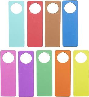 fe2d9bfe849bb Amazon.com: Door Hangers: Baby Products