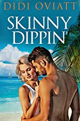 Skinny Dippin' Kindle Edition