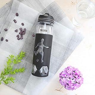 Delcasa Water Bottle 700 ml, DC1771
