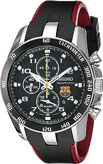 barcelona watches