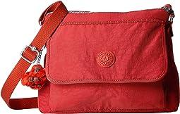 Aisling Crossbody Bag