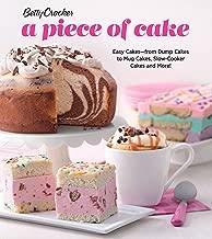 Mug Recipe Book: Your Guide to Quick and Easy Mug Recipes: Mug Recipes for Beginners