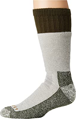 Carhartt - Cold Weather Boot Socks 1-Pair Pack