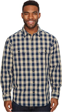 Filson - Lightweight Kitsap Work Shirt