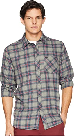 Dayton Long Sleeve Shirt