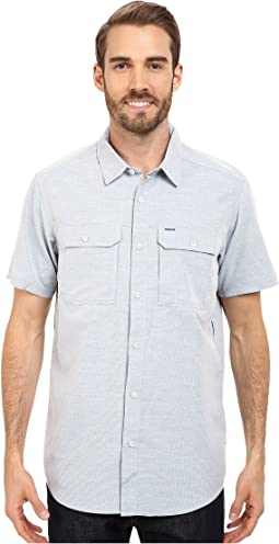 Canyon™ S/S Shirt