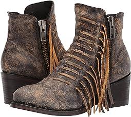 Corral Boots - E1228