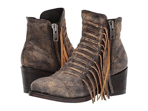 Corral Boots E1228 flaY83Ayf