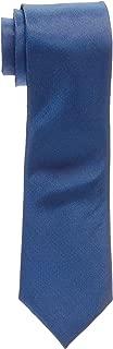 Men's X Liquid Luxe Solid Tie