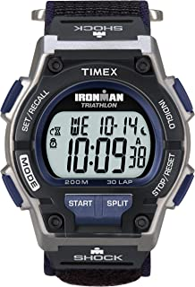 Full-Size Ironman Endure 30 Shock Watch