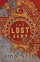 The Lost Dawn (The Daybreak Saga Book 1) (English Edition)