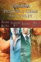 Precious Gems (Dreamspinner Press Bundles)