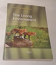 Best living environment 2013 Reviews