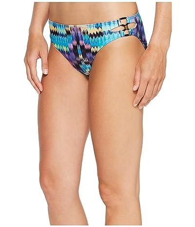 Prana Stina Bottom (Aquamarine Rio) Women