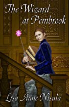 The Wizard at Pembrook (English Edition)