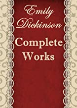 The Complete Poems of Emily Dickinson - Annotated