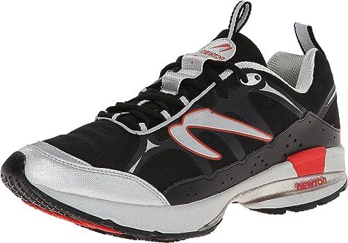 Newton Terra MoHommestum Chaussure Course Trial