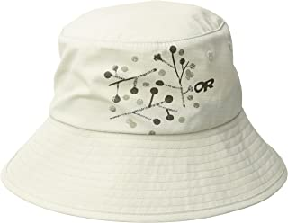 Women's Solaris Bucket Hat