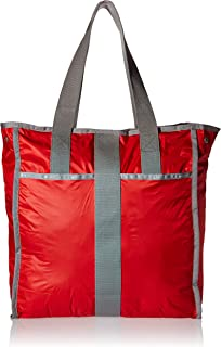 Best lesportsac city tote Reviews