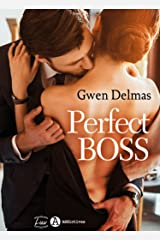 Perfect Boss Format Kindle