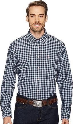 Cinch - Modern Fit Basic Plain Weave